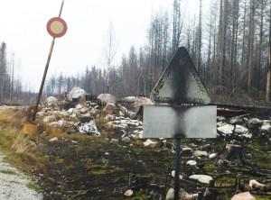 hälleskogsbrännan 2